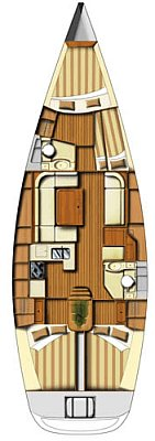 https://ws.nausys.com/rest/yachtModel/126191/pictures/layout.jpg