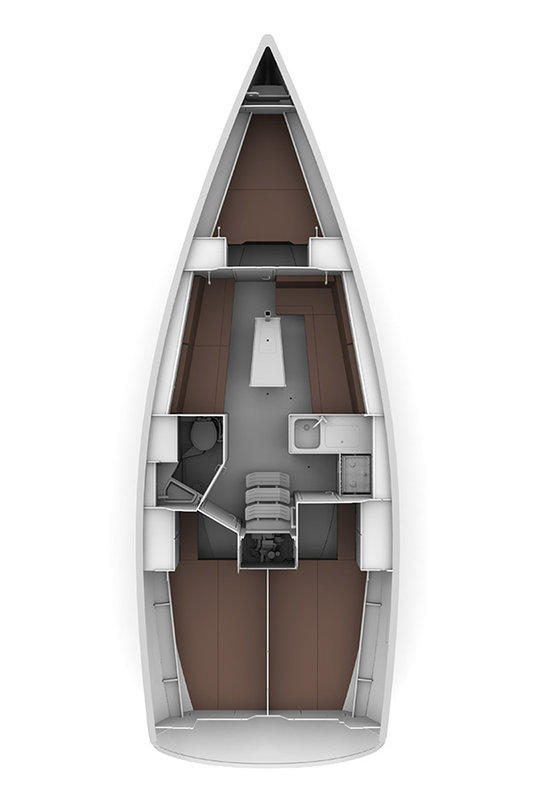 https://ws.nausys.com/CBMS-external/rest/yachtModel/1301589/pictures/layout.jpg