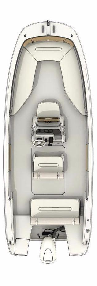 BRUSNIK charter yacht croatia