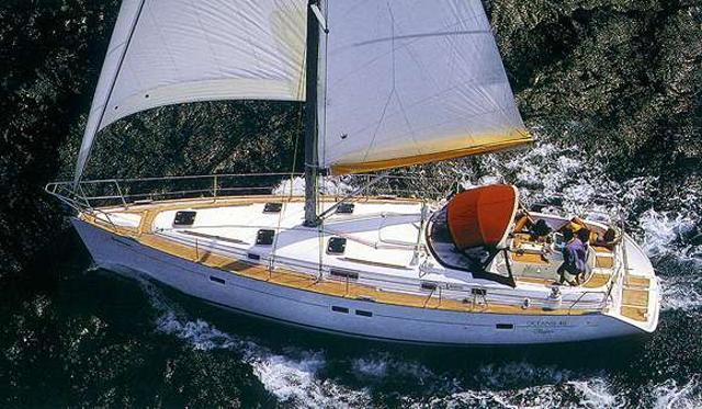 genoa inter 0 5 piccinini ocean - photo#28