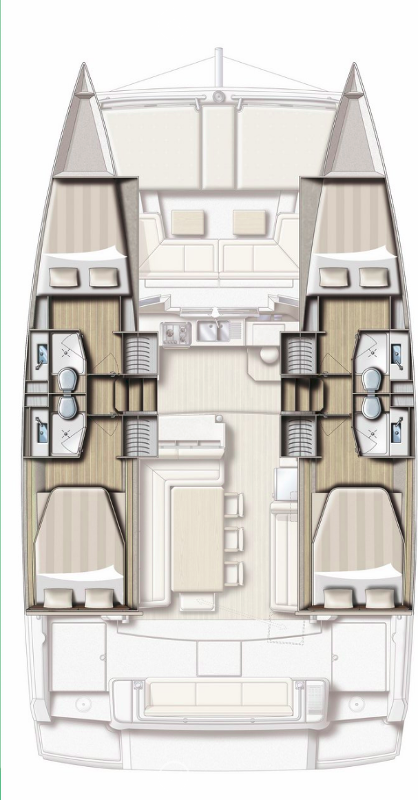 https://ws.nausys.com/CBMS-external/rest/yachtModel/4487061/pictures/layout.png