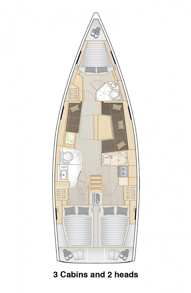 https://ws.nausys.com/CBMS-external/rest/yachtModel/4487088/pictures/layout.jpg