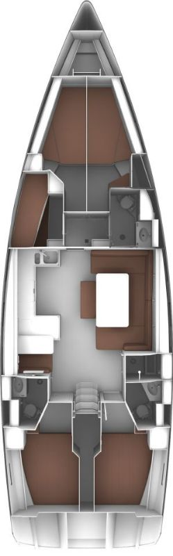 https://ws.nausys.com/rest/yachtModel/556469/pictures/layout.jpeg