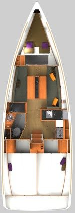 https://ws.nausys.com/rest/yachtModel/570019/pictures/layout.jpeg