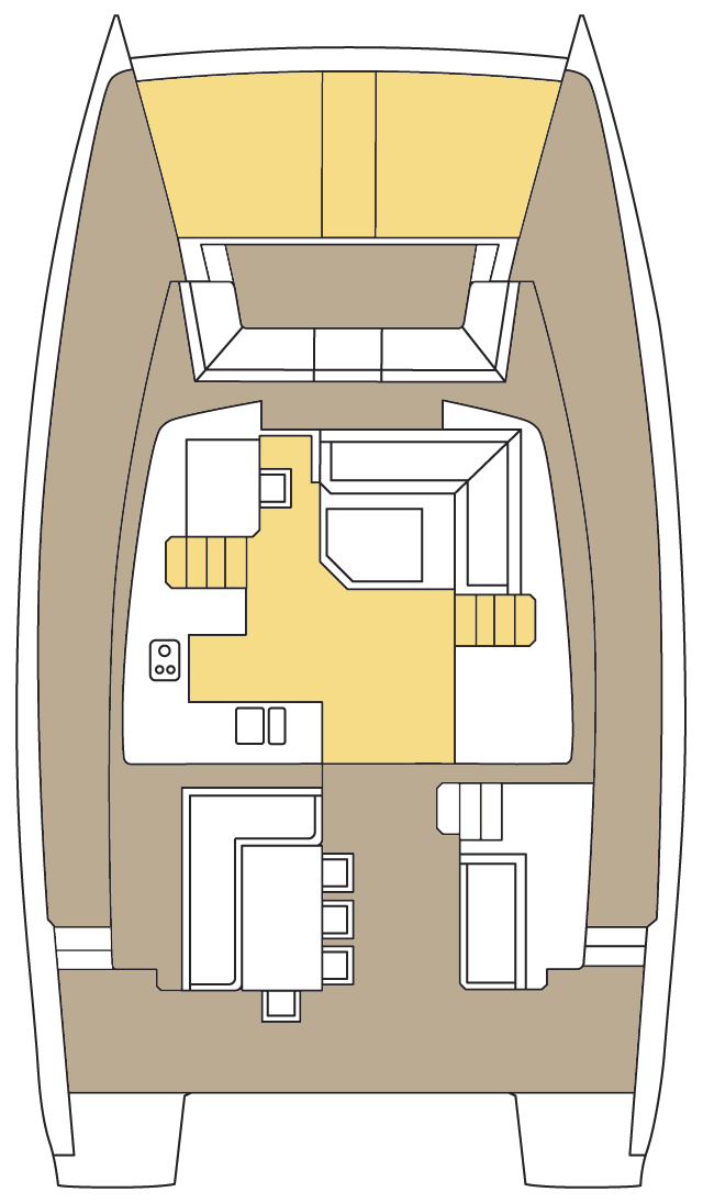 https://ws.nausys.com/CBMS-external/rest/yachtModel/859116/pictures/layout.png