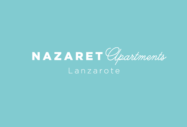 Nazaret Apartments