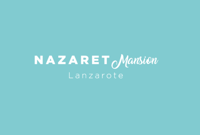 Nazaret Mansion