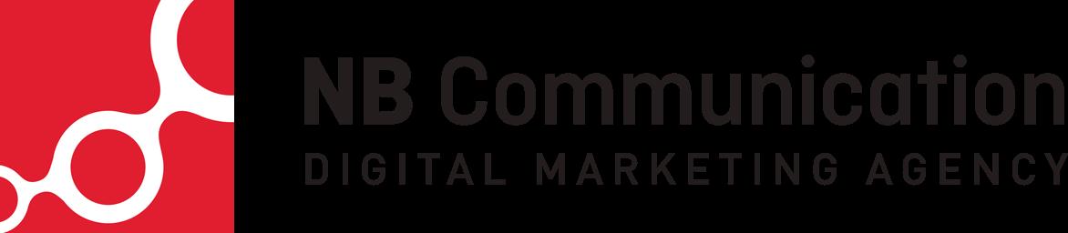 NB Communication | An Expert Digital Marketing Agency You Can Trust