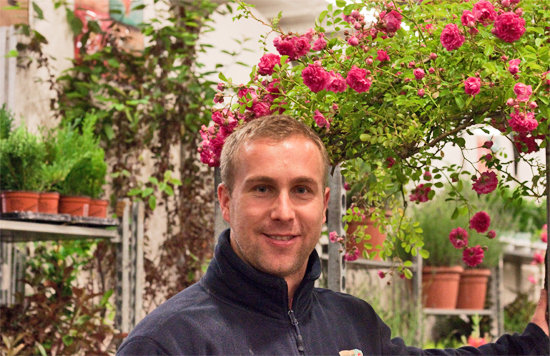 10-New-Covent-Garden-Flower-Market-Flowerona_170929_132909.jpg?mtime=20170929132909#asset:12197