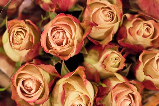 17-New-Covent-Garden-Flower-Market-Flowerona.jpg?mtime=20170928162349#asset:12039