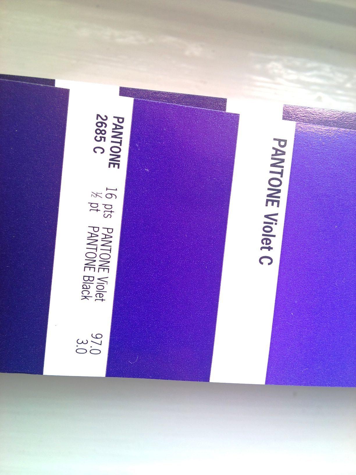 2012-09-cadbury-purple.jpg?mtime=20171003163238#asset:12732