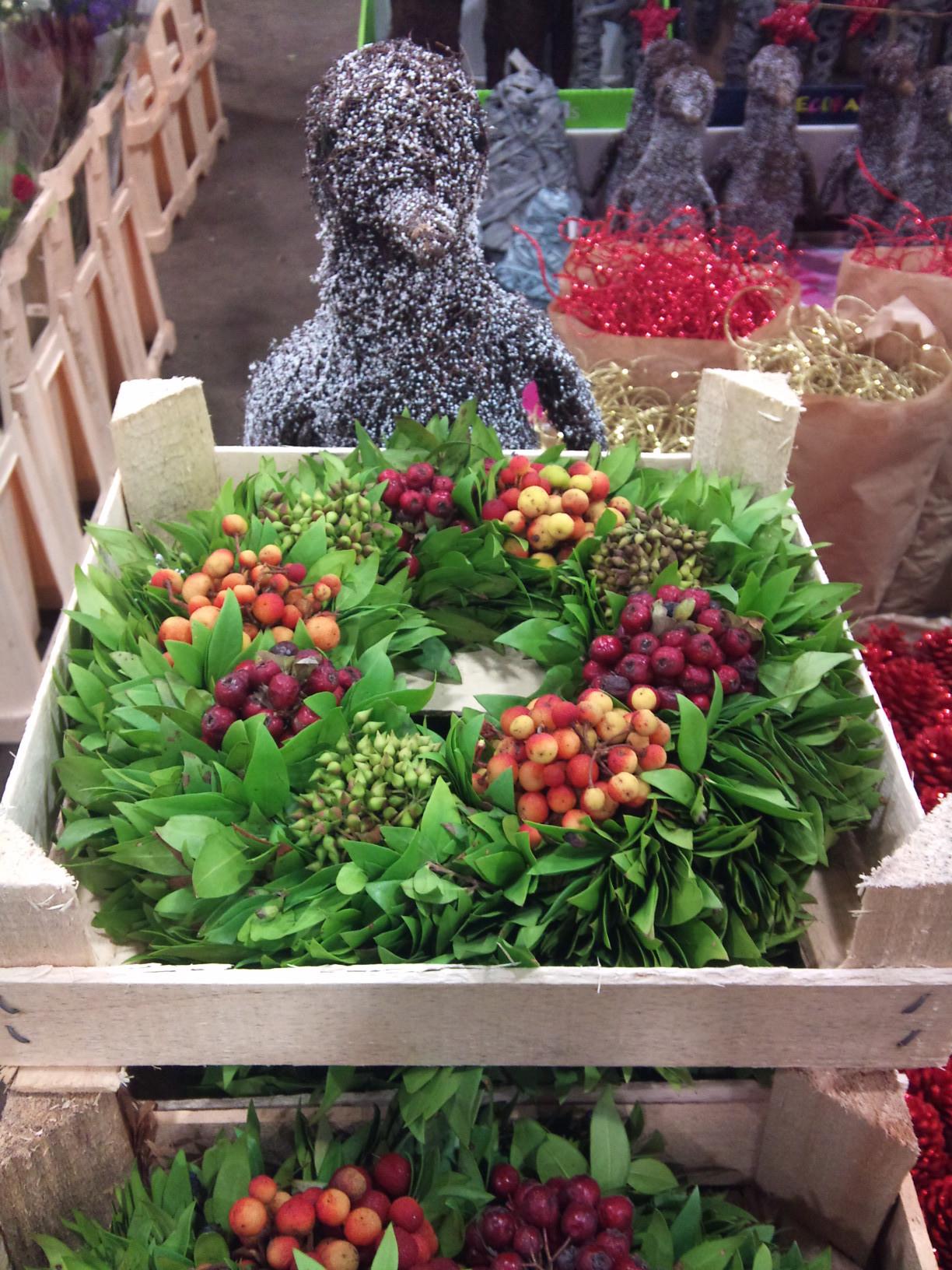 2012-12-JH-Flowers-wreath.jpg?mtime=20171003154119#asset:12653