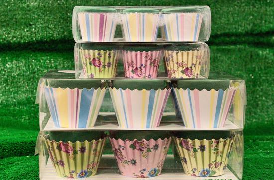 2013-03-31-Oasis-Floral-Cupcakes-2-Flowerona.jpg?mtime=20170929144918#asset:12357