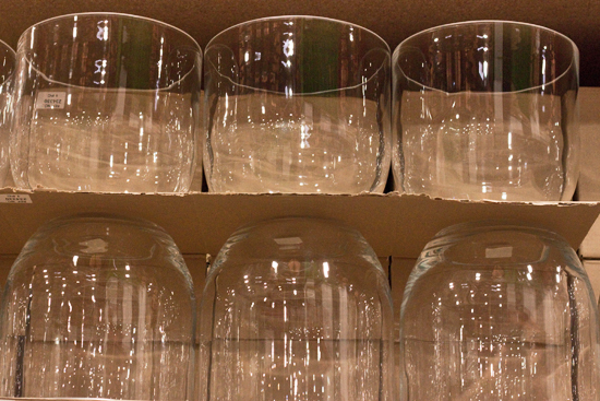 2013-03-34-Glass-Vases-C-Best-2-Flowerona.jpg?mtime=20170929144920#asset:12360