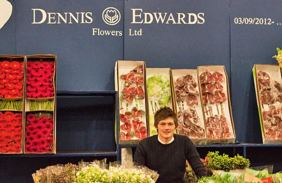 2013-04-12-Sonny-Dennis-Edwards-New-Covent-Garden-Flower-Market-Flowerona.jpg?mtime=20170929143152#asset:12308