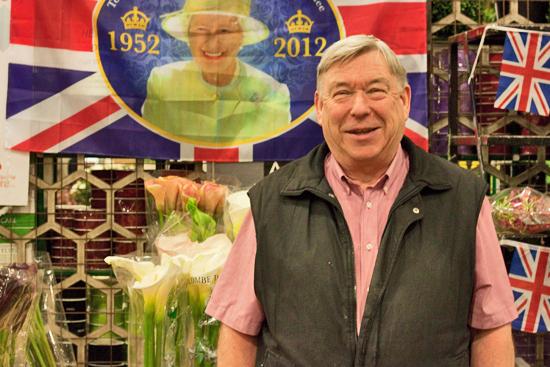 2013-04-3-Eric-John-Austin-New-Covent-Garden-Flower-Market-Flowerona-1.jpg?mtime=20170929143147#asset:12299