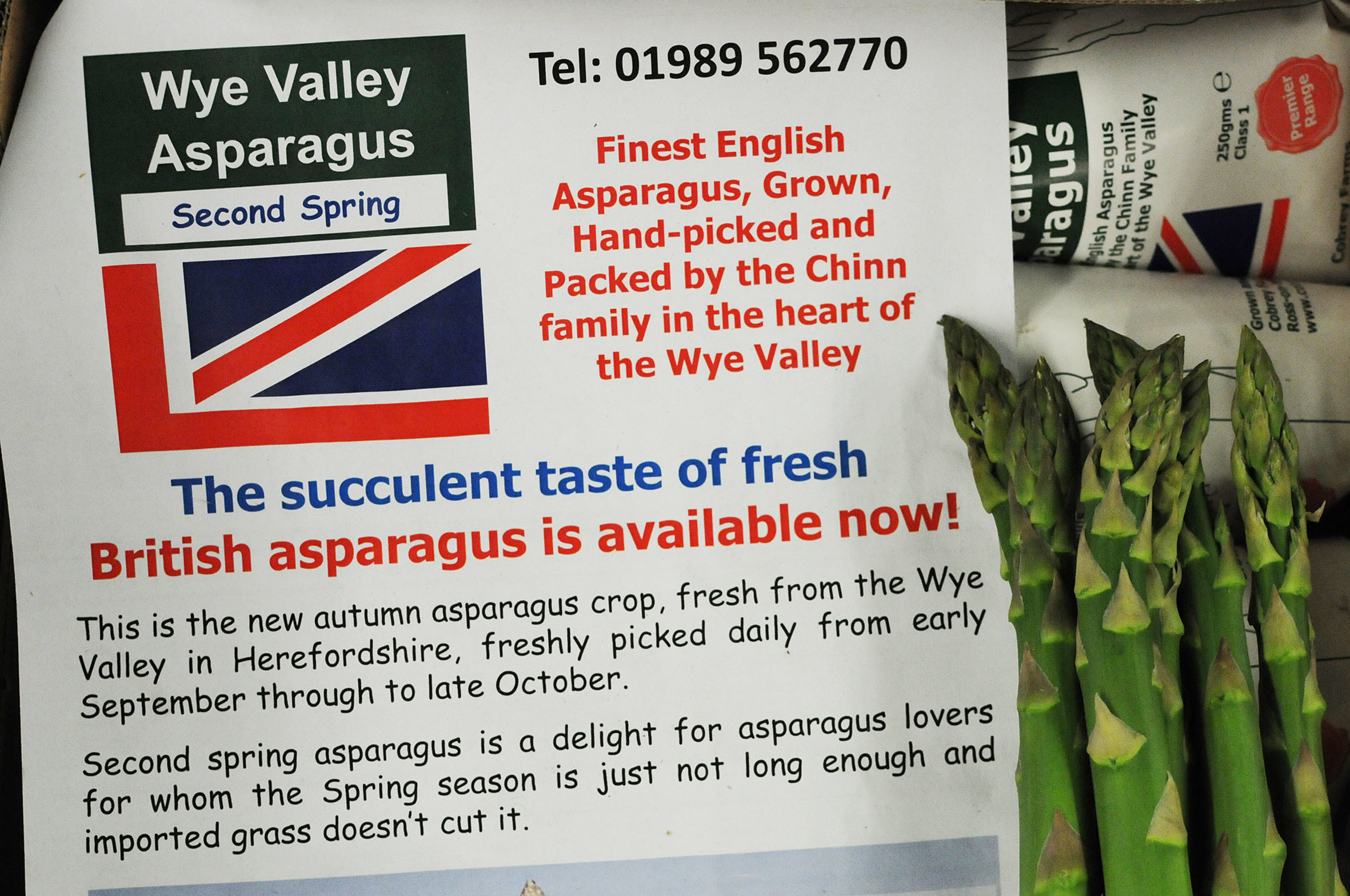 2013-09-01-Fruit-and-Veg-Market-Report-asparagus.jpg?mtime=20170922121301#asset:11425