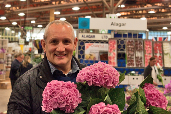 24-New-Covent-Garden-Flower-Market-Flowerona.jpg?mtime=20170928162355#asset:12046