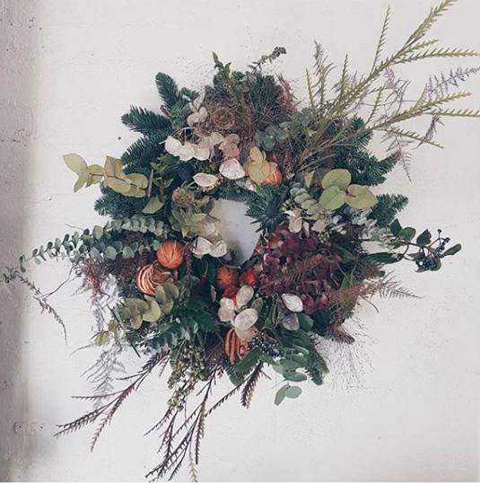 Grace-Thorn-Instagram.jpg?mtime=20170923125817#asset:11651
