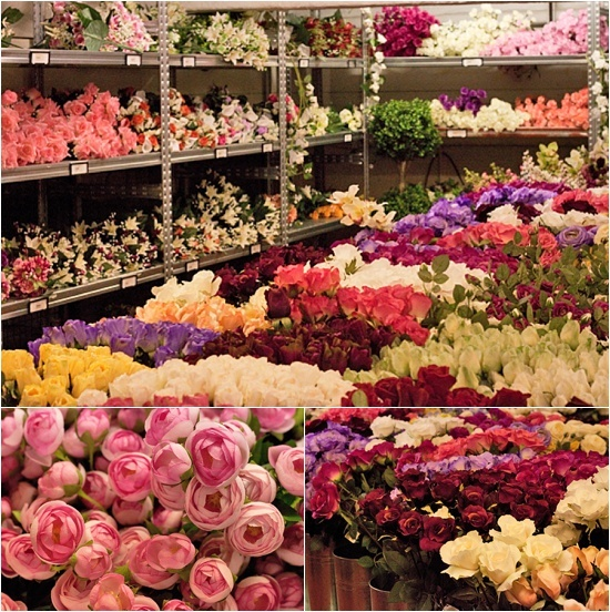 New-Covent-Garden-Flower-Market-April-Market-Report-Flowerona-35.jpg?mtime=20170913160644#asset:10337