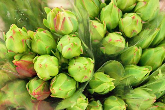 New-Covent-Garden-Flower-Market-August-Market-Report-Flowerona-13.jpg?mtime=20170913121030#asset:10099