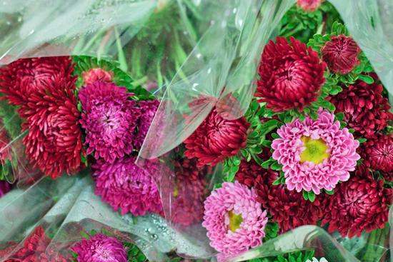 New-Covent-Garden-Flower-Market-August-Market-Report-Flowerona-2.jpg?mtime=20170913121114#asset:10088