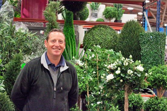 New-Covent-Garden-Flower-Market-August-Market-Report-Flowerona-33.jpg?mtime=20170913121040#asset:10119