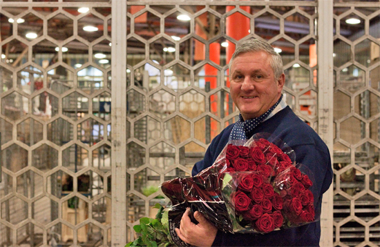 New-Covent-Garden-Flower-Market-February-2014-Market-Report-Flowerona-8.jpg?mtime=20170914103148#asset:10463