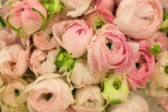 New-Covent-Garden-Flower-Market-January-2014-Flowerona-5.jpg?mtime=20170914105201#asset:10506