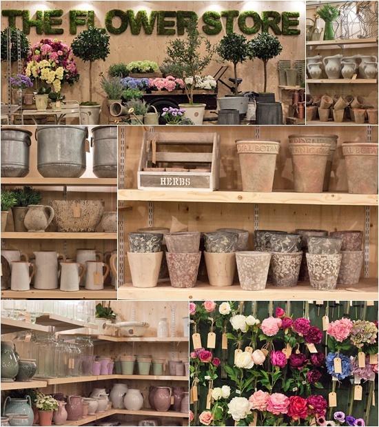 New-Covent-Garden-Flower-Market-June-Market-Report-Flowerona-35.jpg?mtime=20170913123945#asset:10231