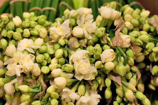 New-Covent-Garden-Flower-Market-March-Market-Report-Flowerona-3.jpg?mtime=20170913161842#asset:10378