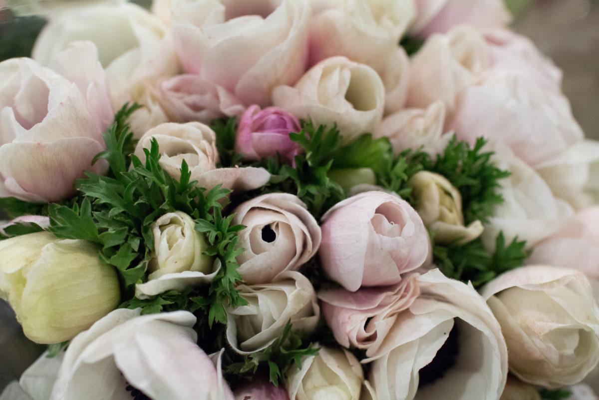 New Covent Garden Flower Market April 2016 Market Report Flowerona Hr 6
