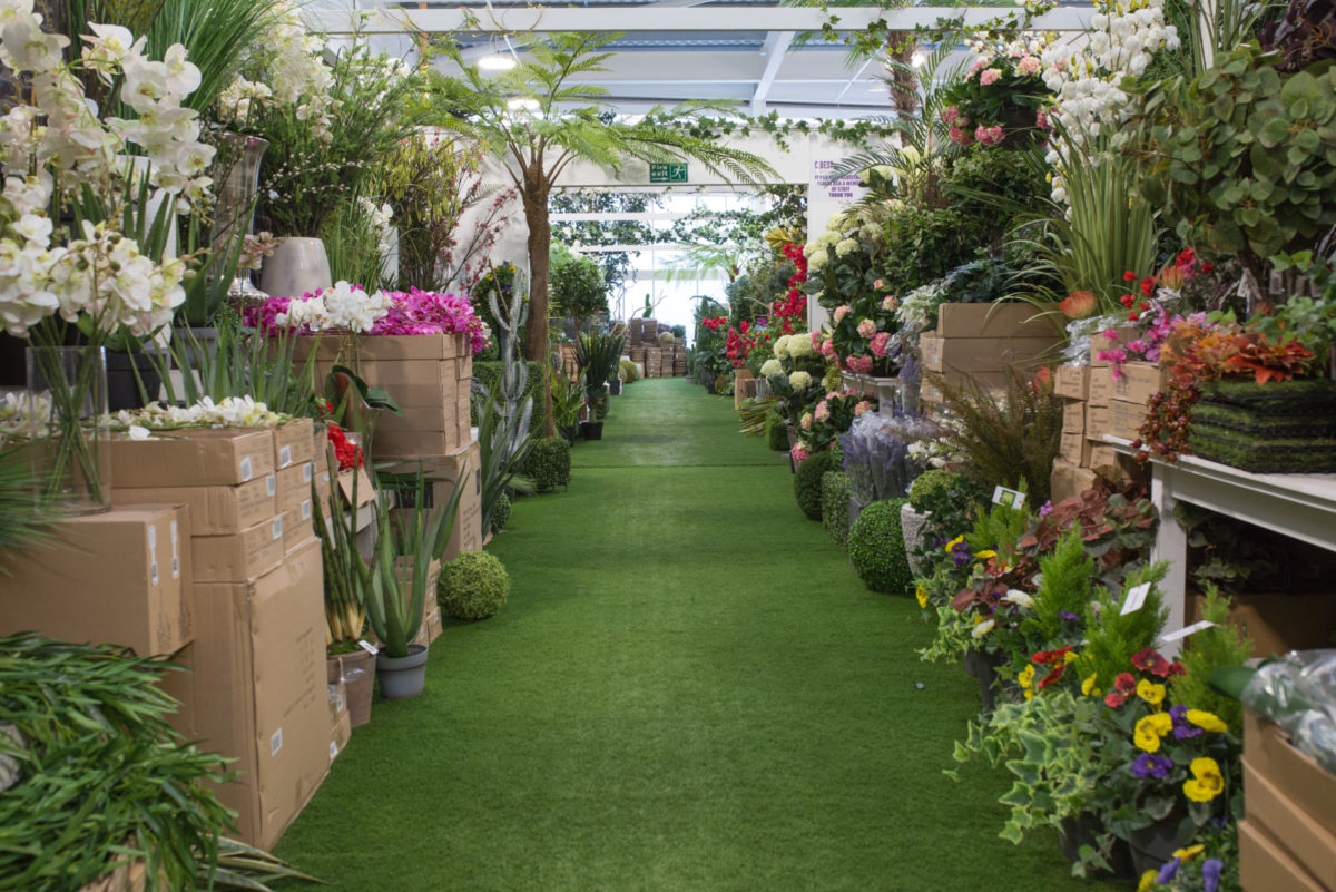 New Covent Garden Flower Market May 2017 Flower Market Report Rona Wheeldon Flowerona Greenery Avenue At C Best