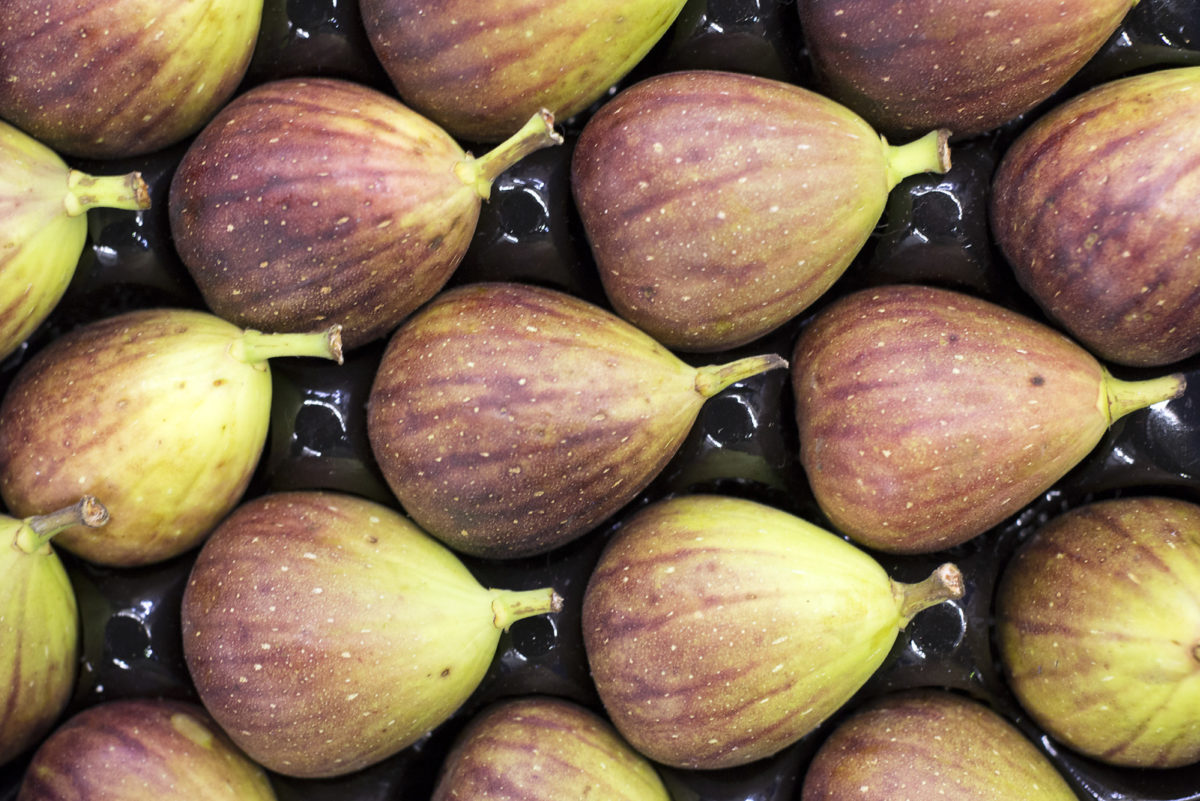 Fruit And Veg Market Report March 2017 Figs