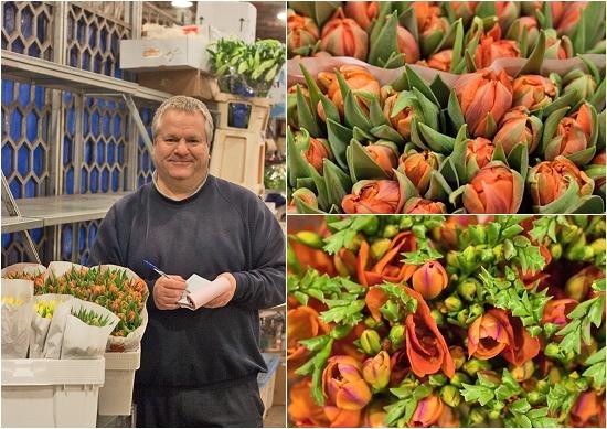 New-Covent-Garden-Flower-Market-November-Flowerona-6.jpg?mtime=20170928144548#asset:11920
