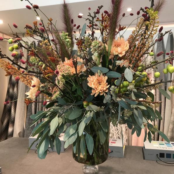 Simon-Nickell-Floral-Design-Instagram-Eucalyptus-populus.jpg?mtime=20170923122524#asset:11642