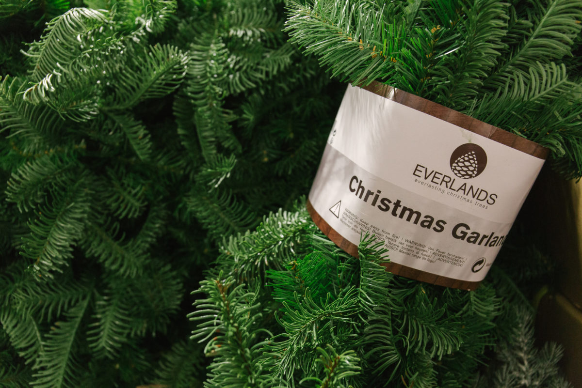 New Covent Garden Flower Market A Florists Guide To Christmas At The Flower Market Rona Wheeldon Flowerona Artificial Pine Garlands At C Best November 2017