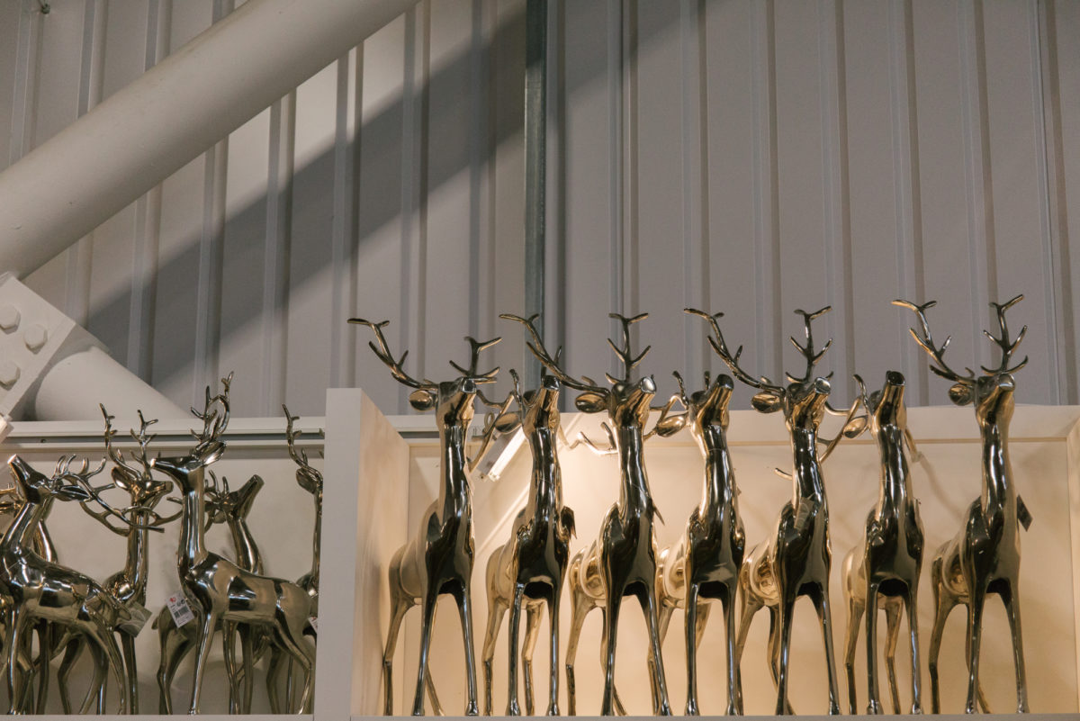 New Covent Garden Flower Market A Florists Guide To Christmas At The Flower Market Rona Wheeldon Flowerona Silver Metal Reindeer At C Best November 2017
