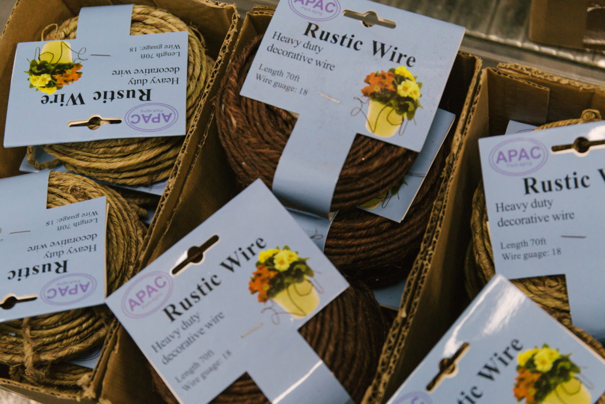 New Covent Garden Flower Market April 2018 In Season Report Rona Wheeldon Flowerona Rustic Wire At Whittingtons