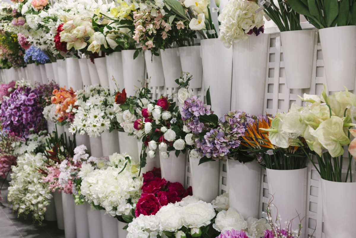 New Covent Garden Flower Market January 2019 In Season Report Rona Wheeldon Flowerona Silk Flowers At C Best 1