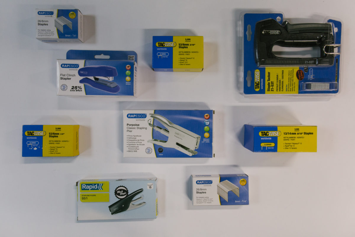 New Covent Garden Flower Market July 2018 A Florists Guide To Floristry Tools Rona Wheeldon Flowerona Staplers And Staples At At Whittingtons