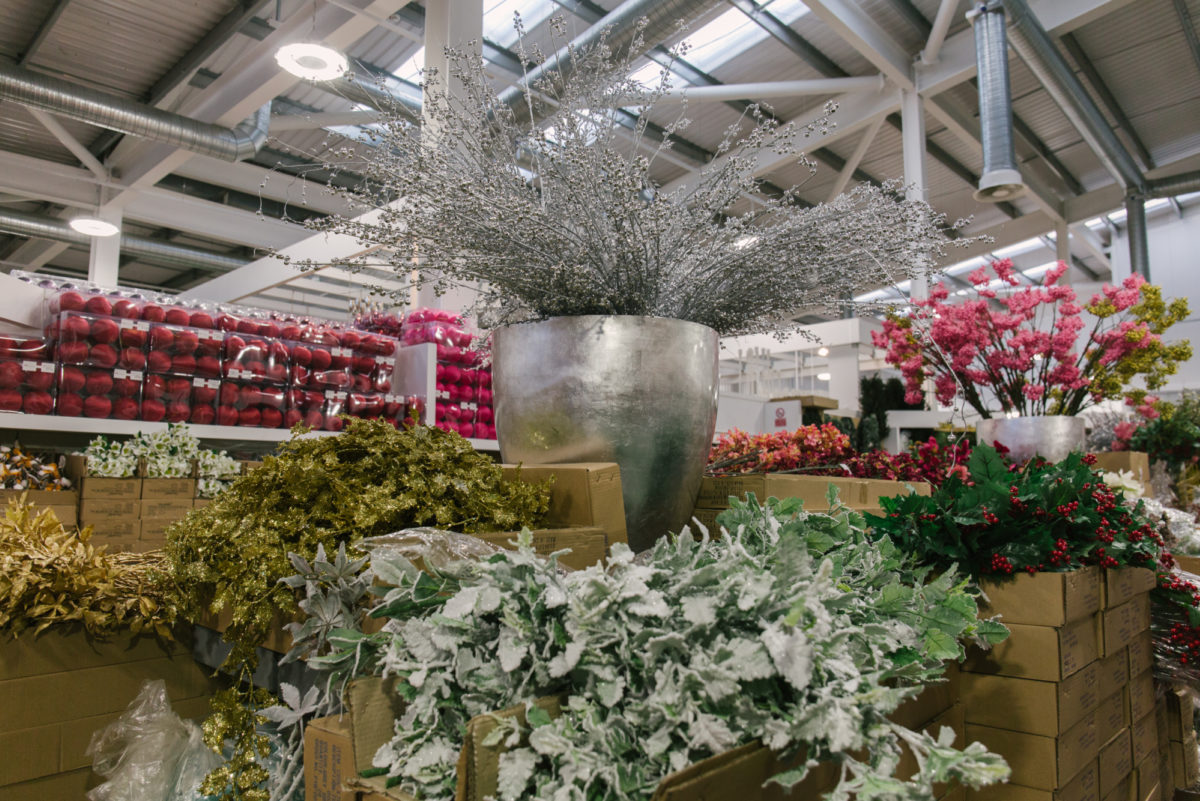 New Covent Garden Flower Market November 2018 In Season Report Rona Wheeldon Flowerona Christmas 2018 Decorations At C Best