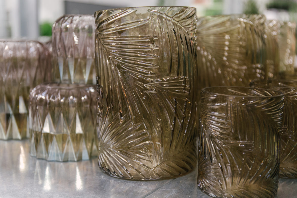 New Covent Garden Flower Market October 2018 In Season Report Rona Wheeldon Flowerona Brown Glass Palm Leaf Vases At The Flower Store