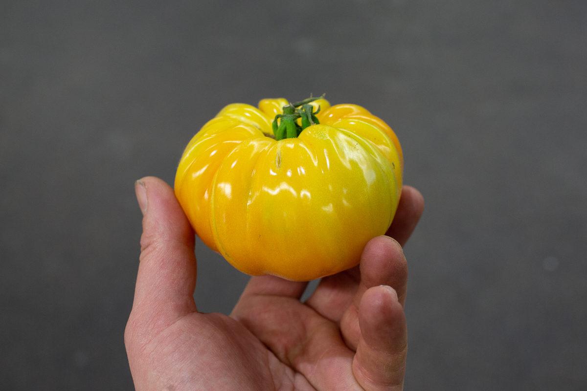 Fruit And Veg Market Report April 2019 Pineapple Tomato