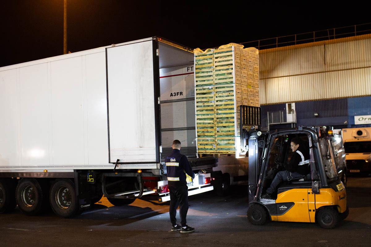 Fruit And Veg Market Report June 2019 Loading Uptif