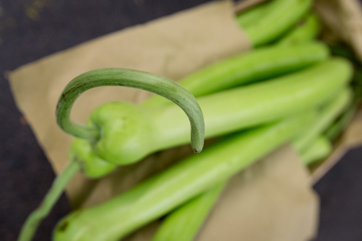 Fruit And Veg Market Report May 2018 Serpent Squash