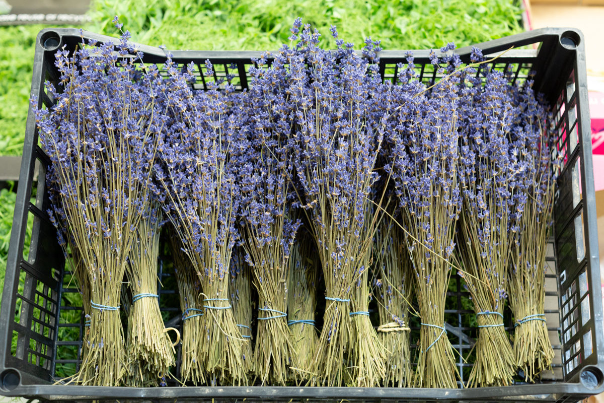 Fruit And Veg Market Report May 2019 Lavendar R And G Fresh Herbs