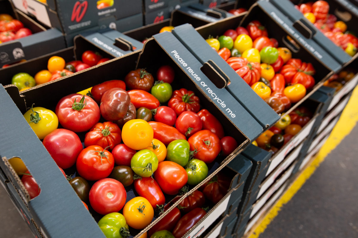 Fruit And Veg Market Report May 2019 Nutbourne Tomatoes Bruce White
