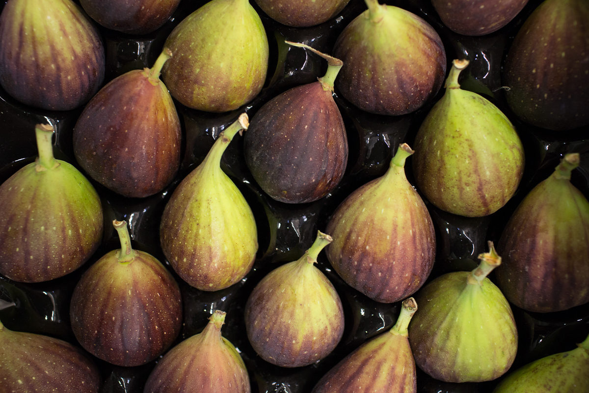 Fruit And Vegetable Market Report February 2018 Figs