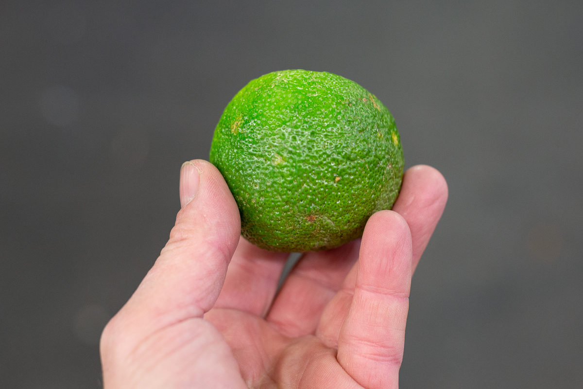 Fruit And Vegetable Market Report November 2018 Yuzu